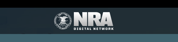 NRA Digital Network